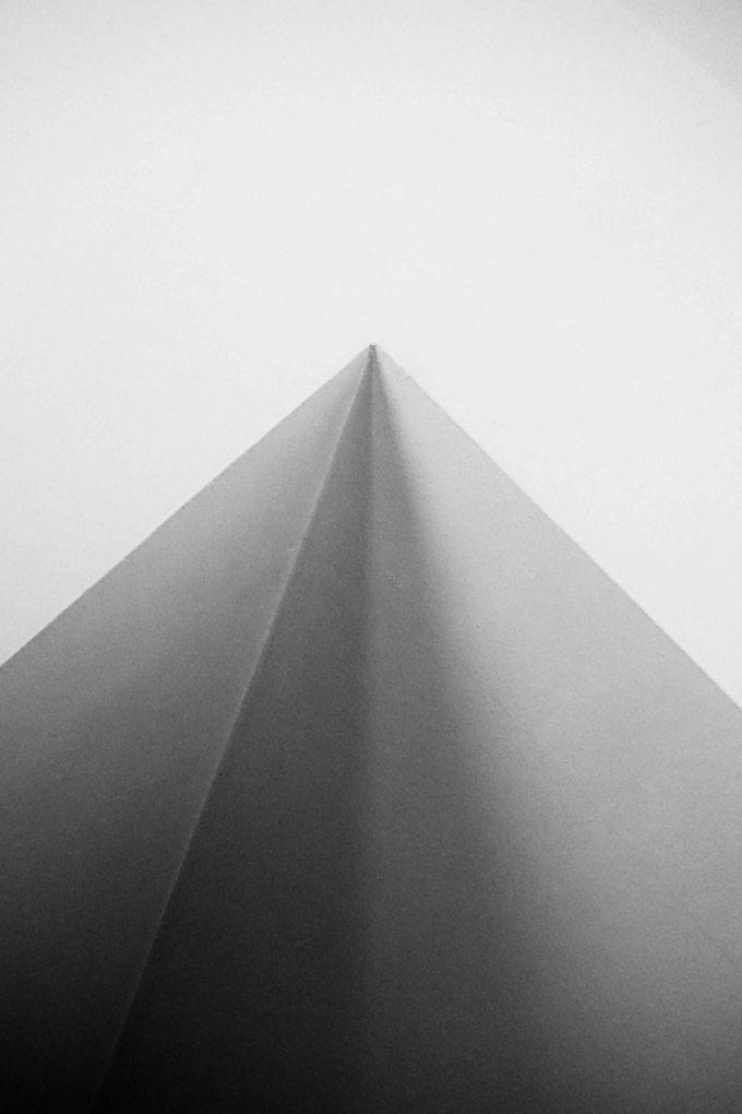 Schattenträume_Auswahl018