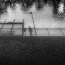 Schattenträume_Auswahl041