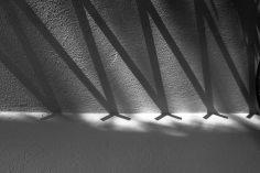 Schattenträume_Auswahl048