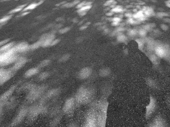 Schattenträume_Auswahl050