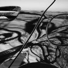 Schattenträume_Auswahl011