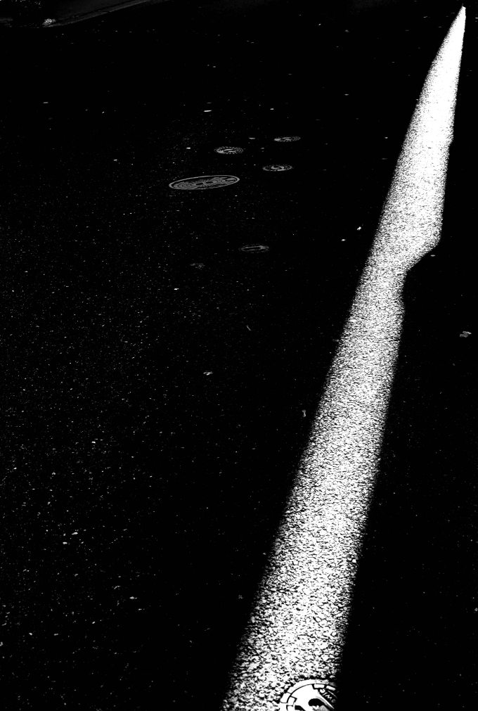 unbenannte Fotosession-02609